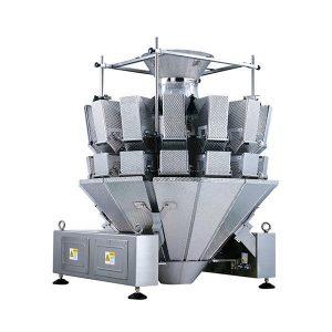 ZM14D25 Multi-ulo Kumbinasyon Weigher