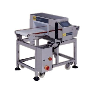 ZMDL Series Metal Detector Para sa Aluminum Foil Packages